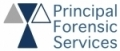 Principal Forensic Services Ltd