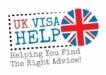 UK Visa Help Limited