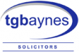 T G Baynes Solicitors - Bexleyheath
