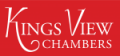 Kings View Chambers