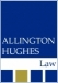Allington Hughes Law