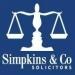Simpkins & Co