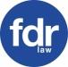 FDR Law