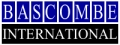 Bascombe International