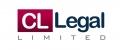 CL Legal