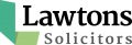 Lawtons Solicitors Ltd