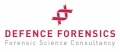 Defence Forensics Ltd