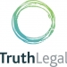 Truth Legal Solicitors